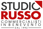 Studio Russo - Commercialisti in Benevento dal 1992